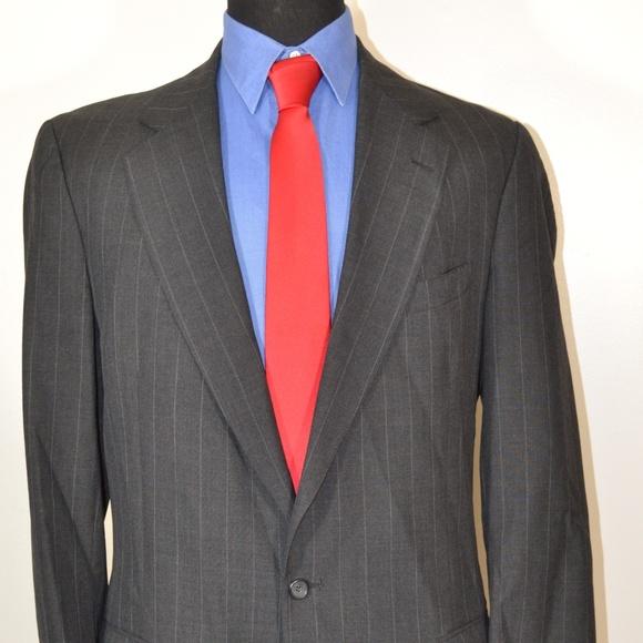 Jos. A. Bank Other - Jos A Bank 42L Sport Coat Blazer Suit Jacket